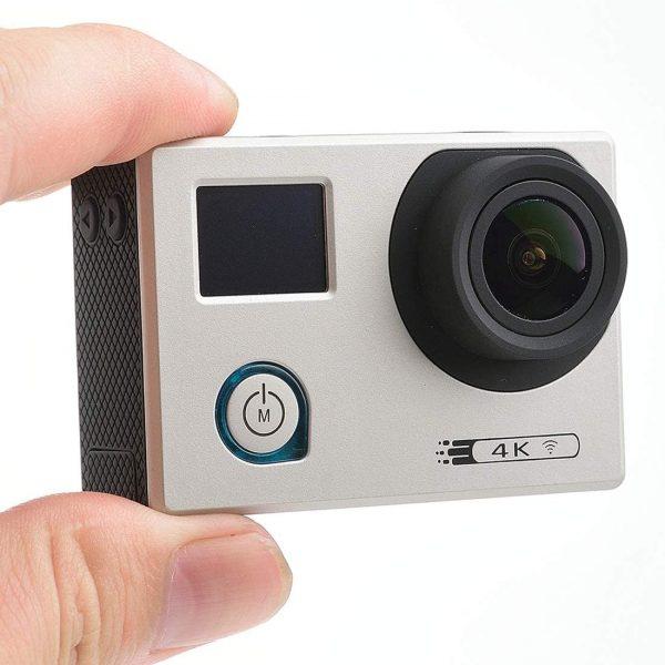 экшн камера аналог gopro f88 0.66 дисплей