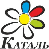Каталь