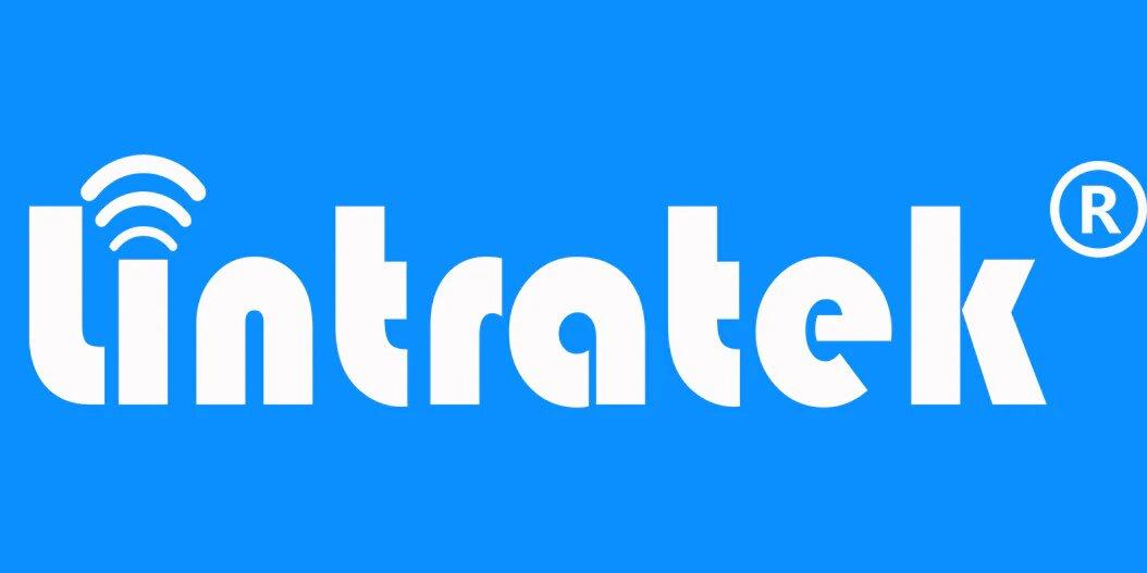 Lintratek