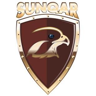 SUNQAR