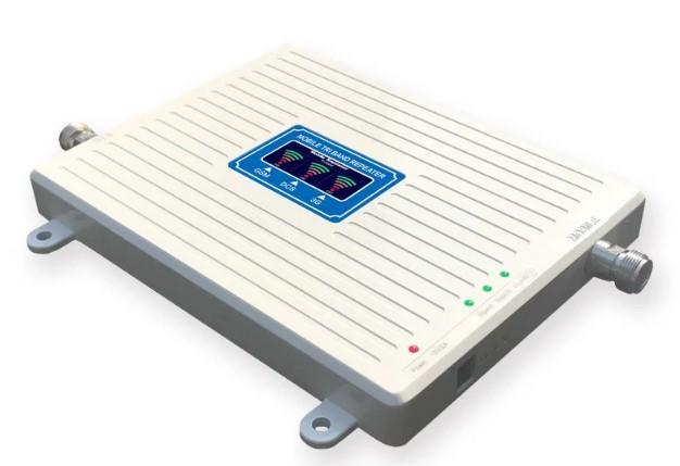 Усилитель сигнала GSM 3G 4G