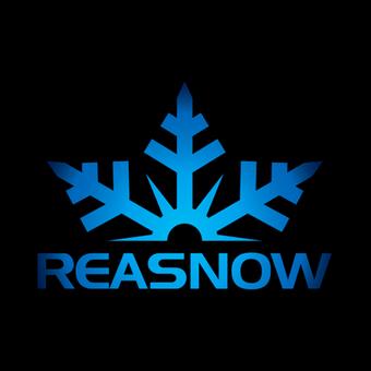 ReaSnow Technologies